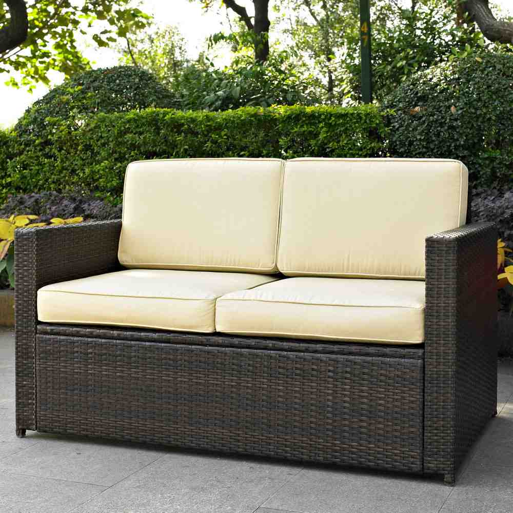 Outdoor furniture covers walmart decor ideasdecor ideas for Outdoor furniture covers at walmart