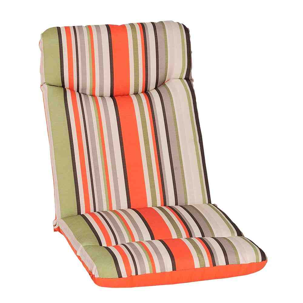 Outdoor Furniture Cushion Covers