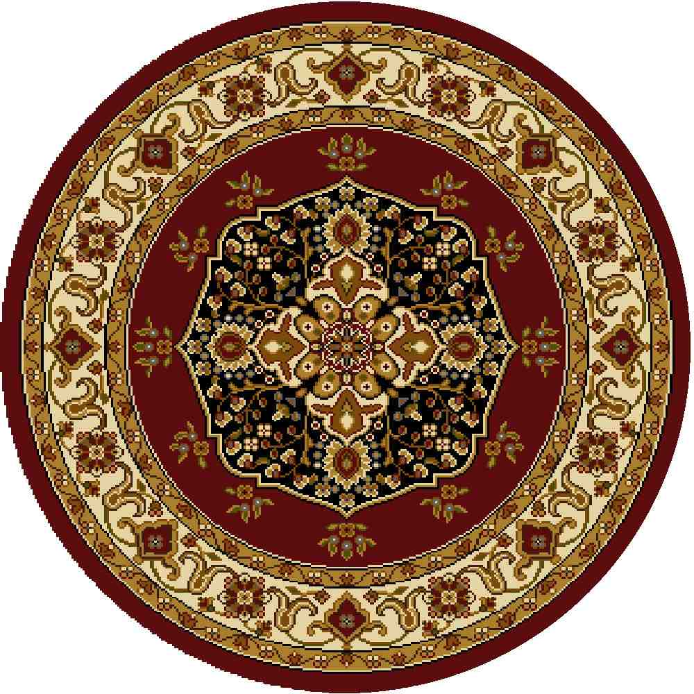 Round Area Rugs Sale Decor Ideasdecor Ideas