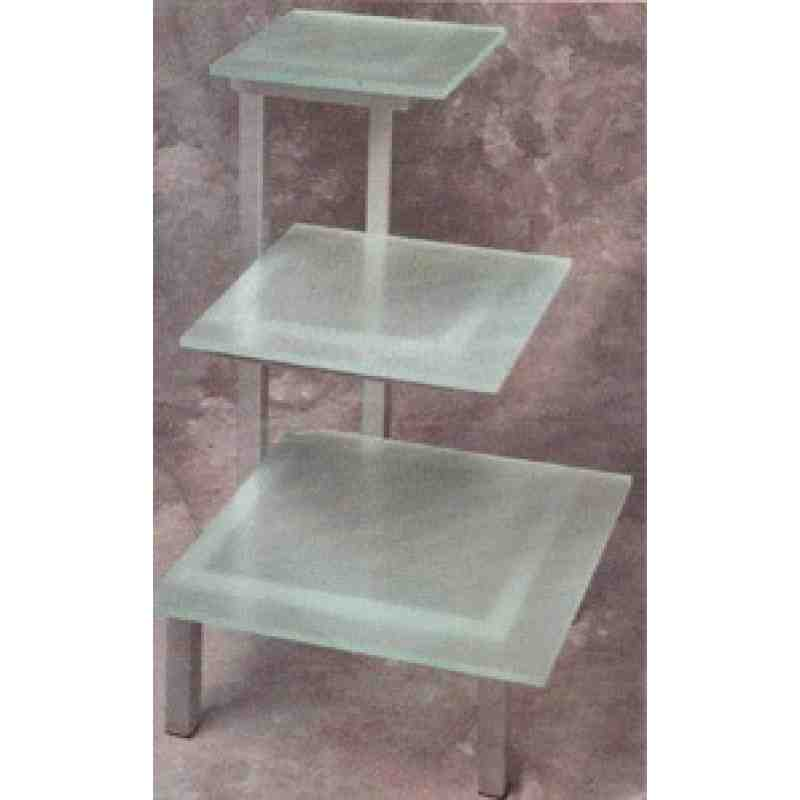 Soap Display Stands