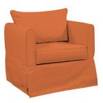 Sunbrella Outdoor Furniture Covers