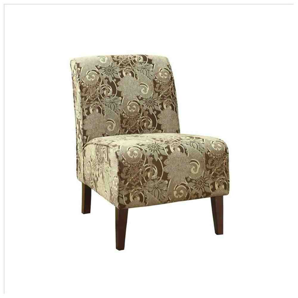 Swivel Accent Chair Decor IdeasDecor Ideas