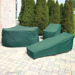 Waterproof Outdoor Furniture Covers