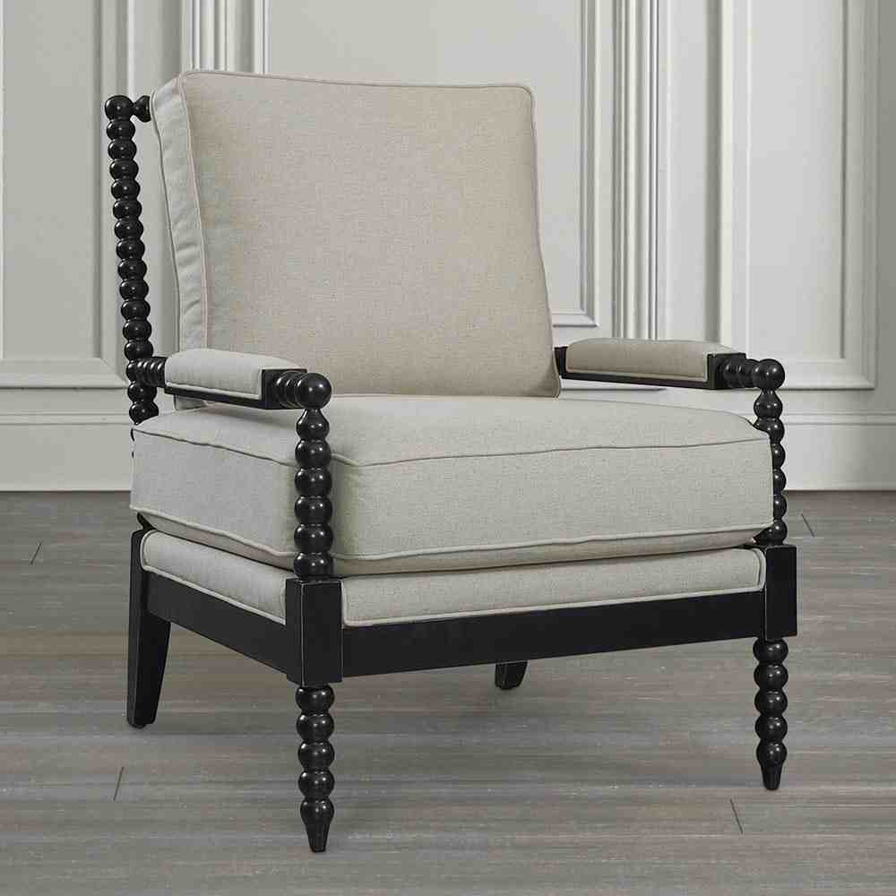 Where To Buy Accent Chairs