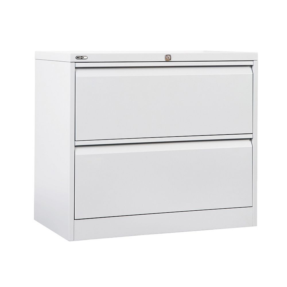 White wood file cabinets inspirational yvotube