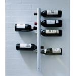 Wooden Wine Racks Wall Mounted