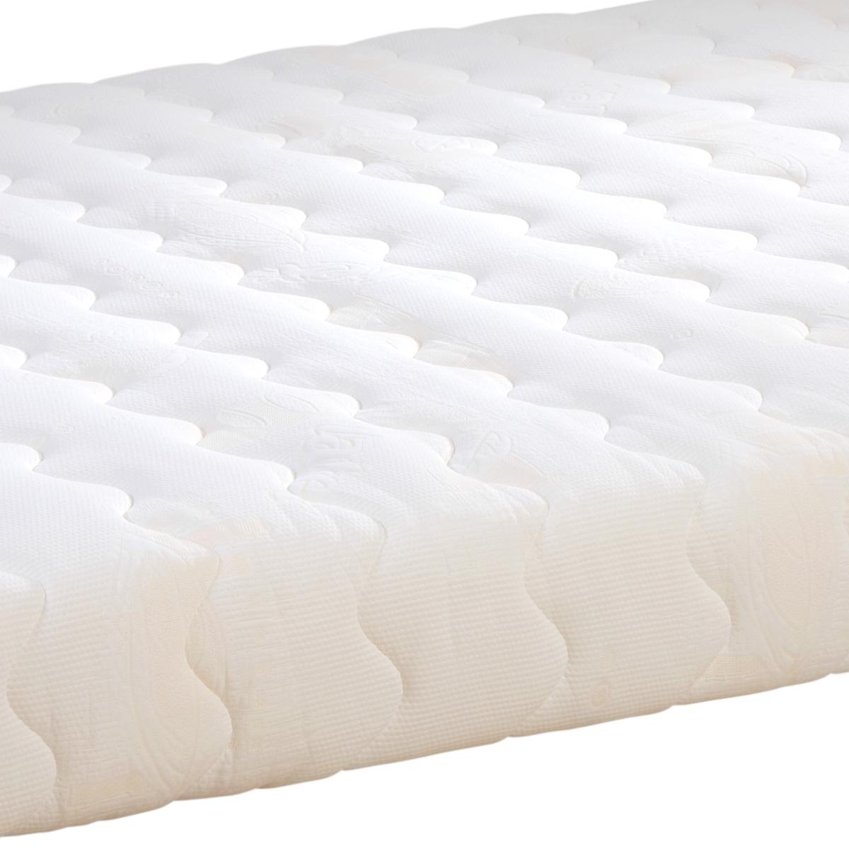Aerobed queen air mattress decor ideasdecor ideas for Air bed decoration