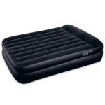 Air Mattress Full Size