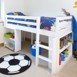 Best Full Size Mattress For Kids