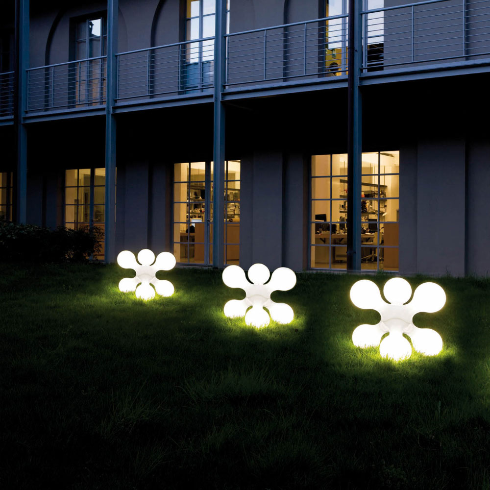 Best String Lights Outdoor : Best Outdoor String Lights - Decor IdeasDecor Ideas