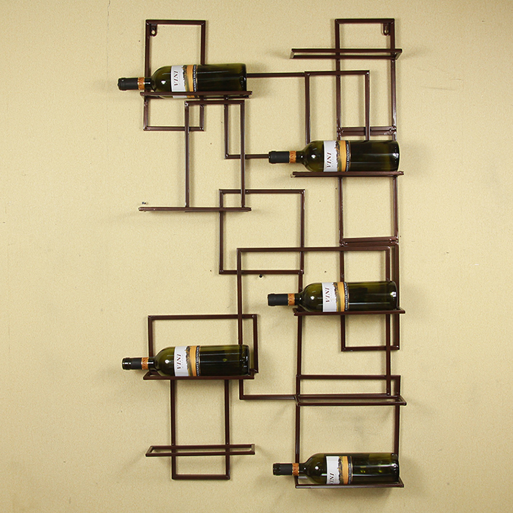 Decorative Metal Wall Shelf Decor Ideasdecor Ideas