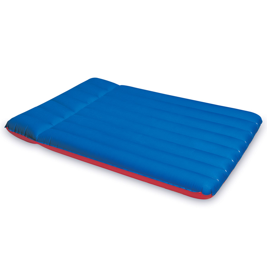 Double High Queen Air Mattress