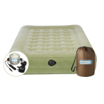 Full Size Air Mattress Walmart