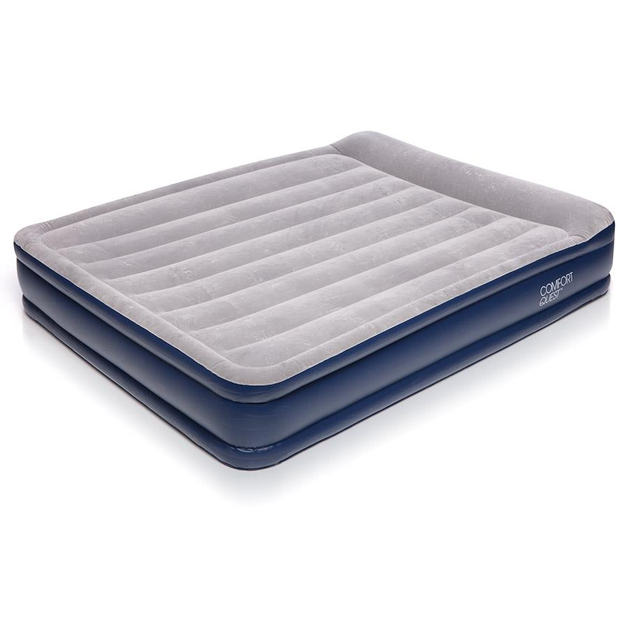 Full size mattress full size air mattress full size foam mattress topper intex air mattresses Full size foam mattress