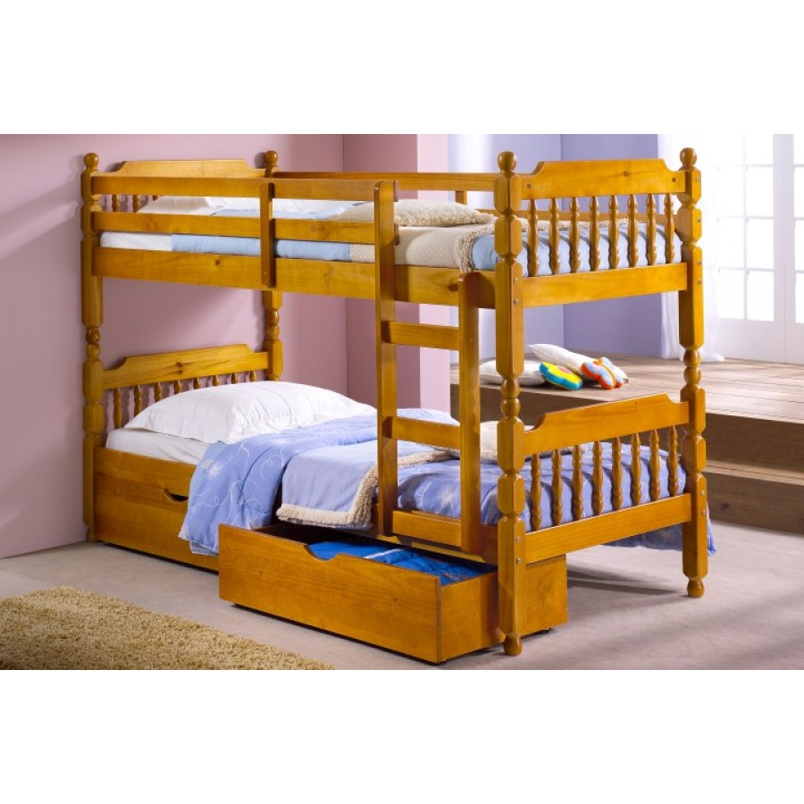 Full Size Bunk Bed Mattress Decor IdeasDecor Ideas