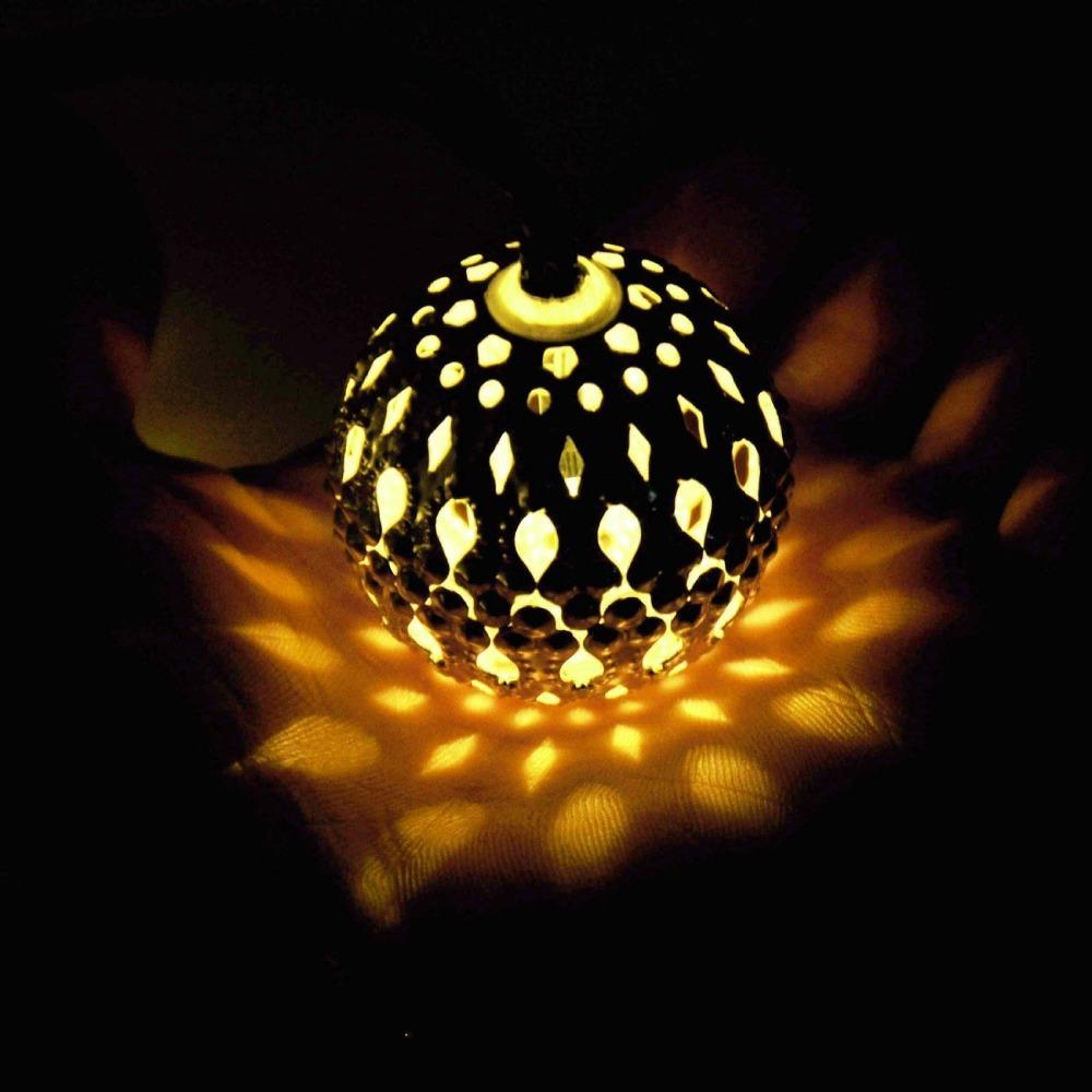 Industrial String Lights Outdoor Decor IdeasDecor Ideas