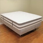 Innerspring Futon Mattress