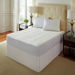 King Size Tempurpedic Mattress Price