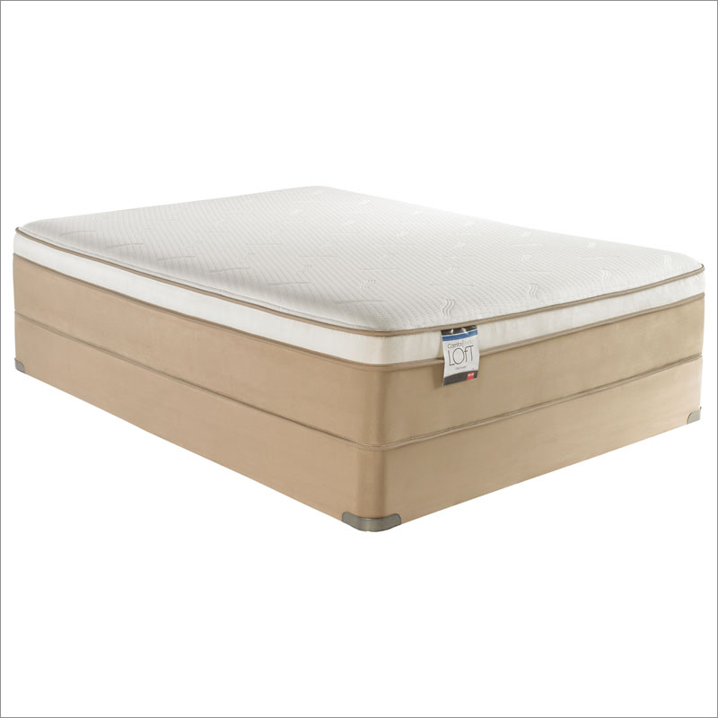 Memory Foam Mattress King Size Price Decor Ideasdecor Ideas