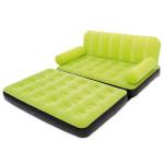 Select Comfort Air Mattress