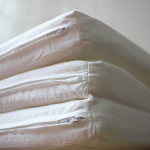 Stearns And Foster King Size Mattress