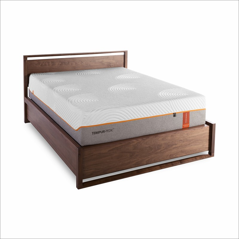 Tempur-Pedic King Size Mattress