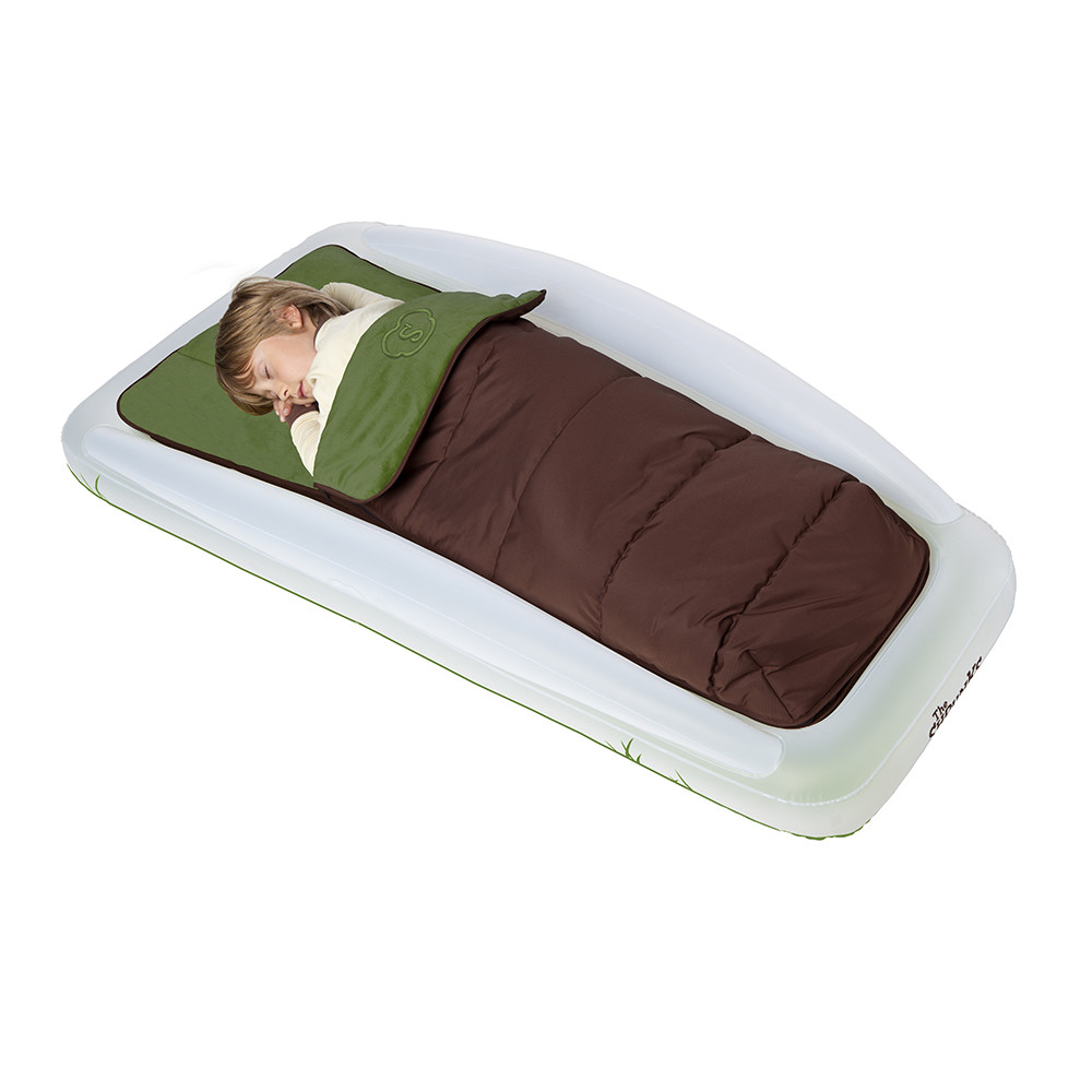 Toddler Air Mattress