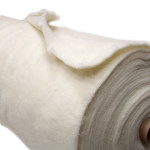 Wool Futon Mattress