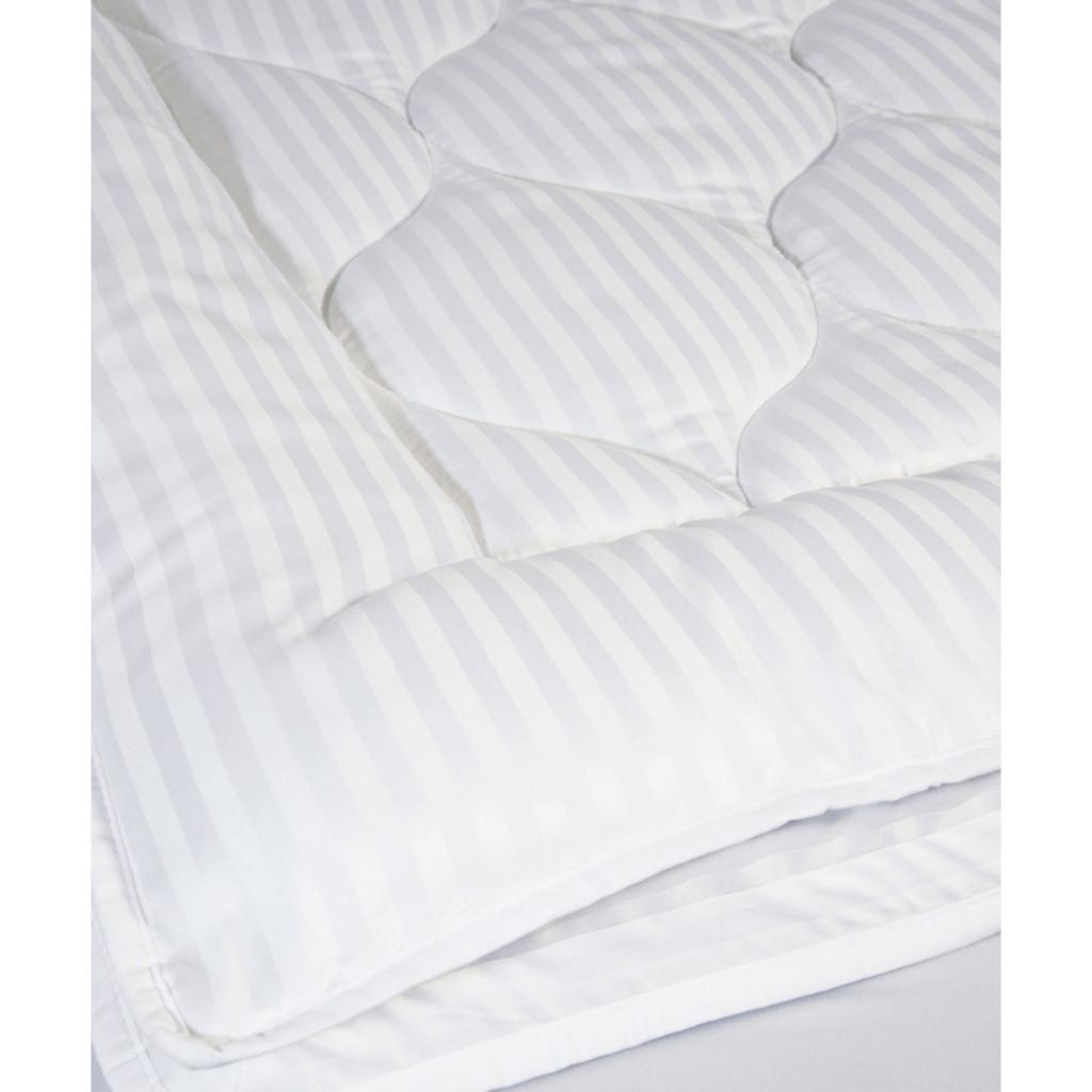 4 Inch Memory Foam Mattress Topper Twin