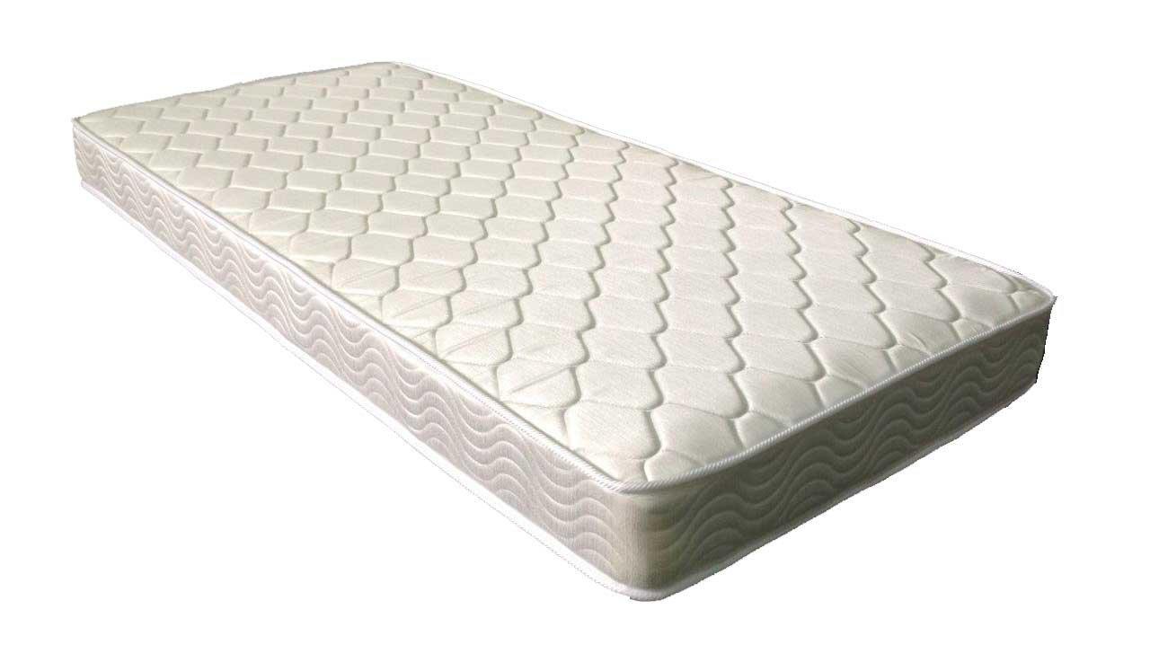 8 inch twin mattress decor ideasdecor ideas. Black Bedroom Furniture Sets. Home Design Ideas