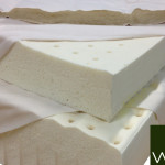 All Natural Latex Mattress