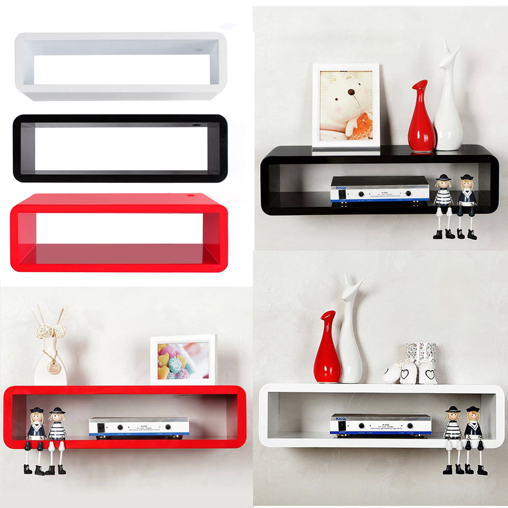 box shelves wall mounted   decor ideasdecor ideas
