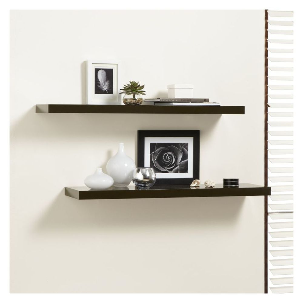 Buy Floating Shelves