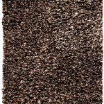 Cheap Shag Area Rugs