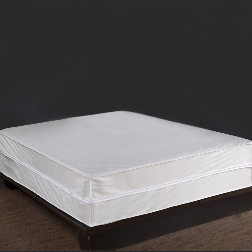 Cheap Twin Mattress And Box Spring