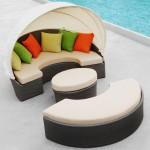 Circle Mattress Ikea