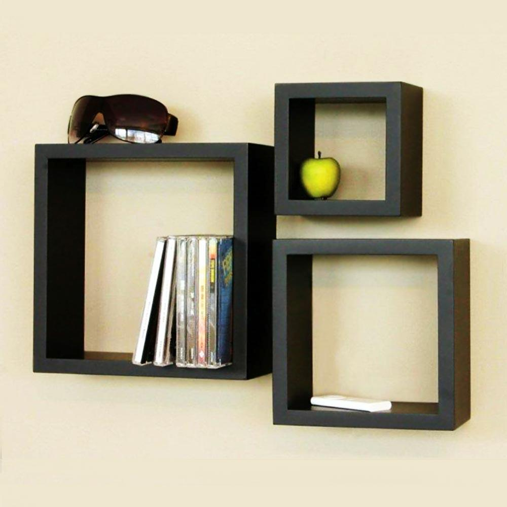... shelves decorating enchanting dining room wall decor ideas with wooden