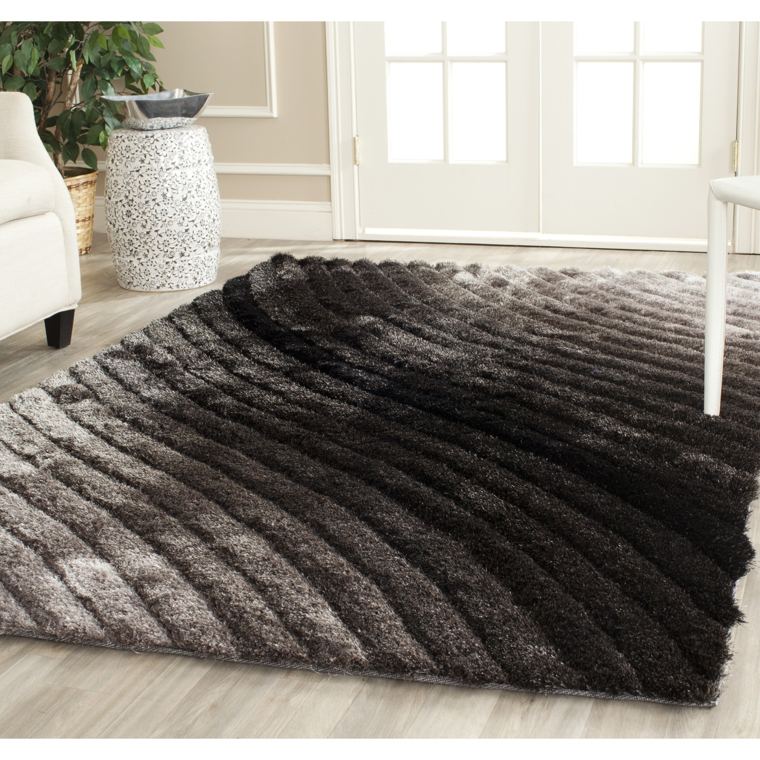 Discount Shag Area Rugs Decor IdeasDecor Ideas