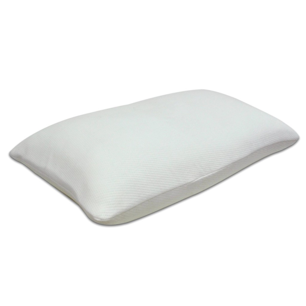 Foam Twin Mattress