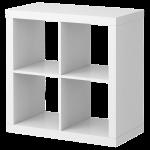 Glass Shelves Ikea