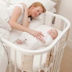 Ikea Baby Mattress