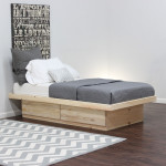 Ikea Kids Mattress