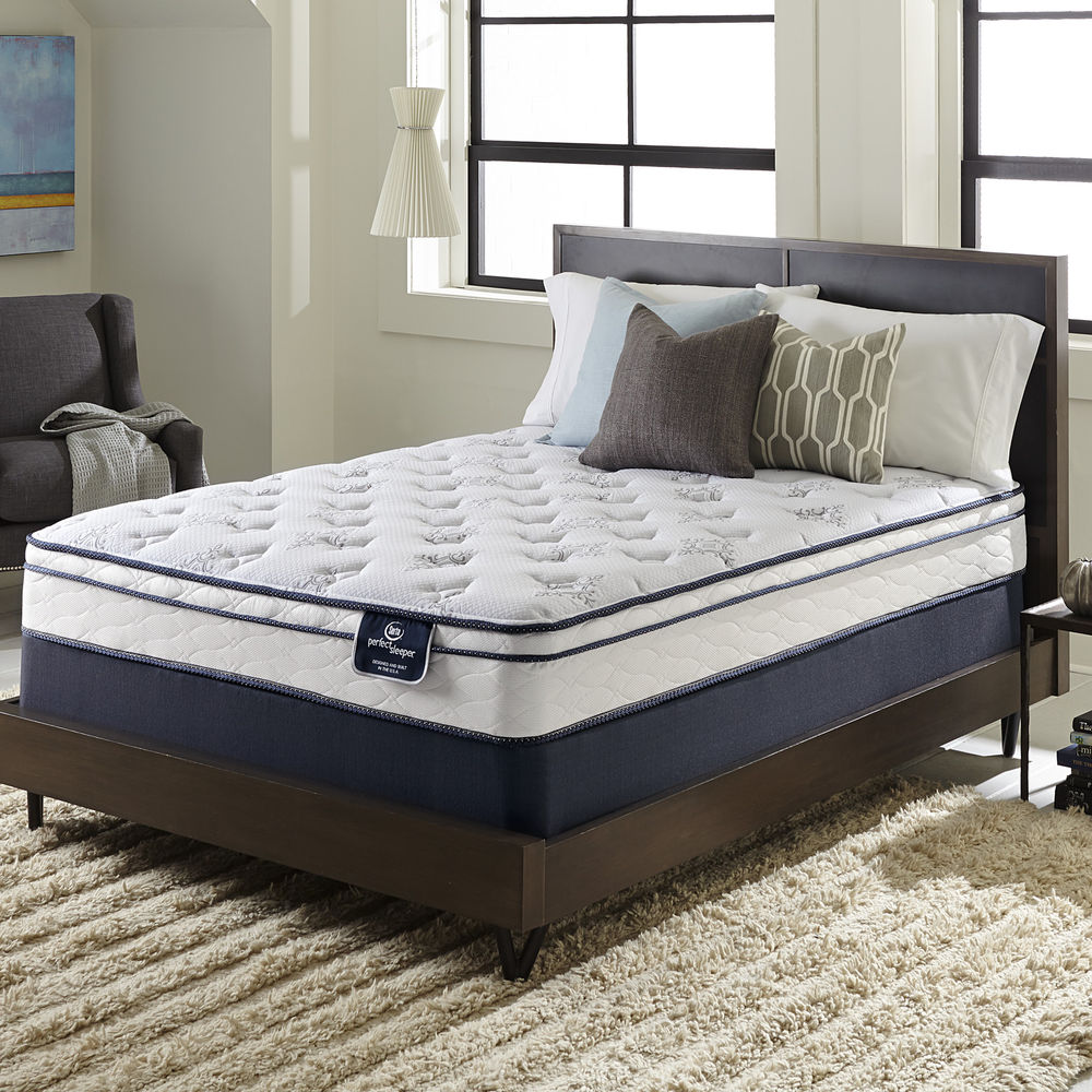 Ikea mattress foundation   decor ideasdecor ideas