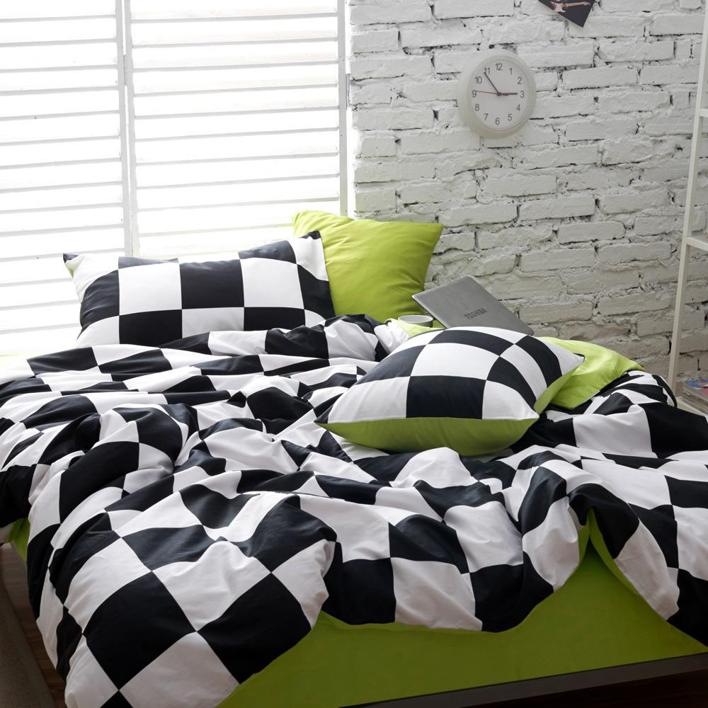 Ikea Mattress Return Policy Decor Ideasdecor Ideas