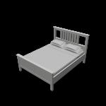 Ikea Mattress Warranty