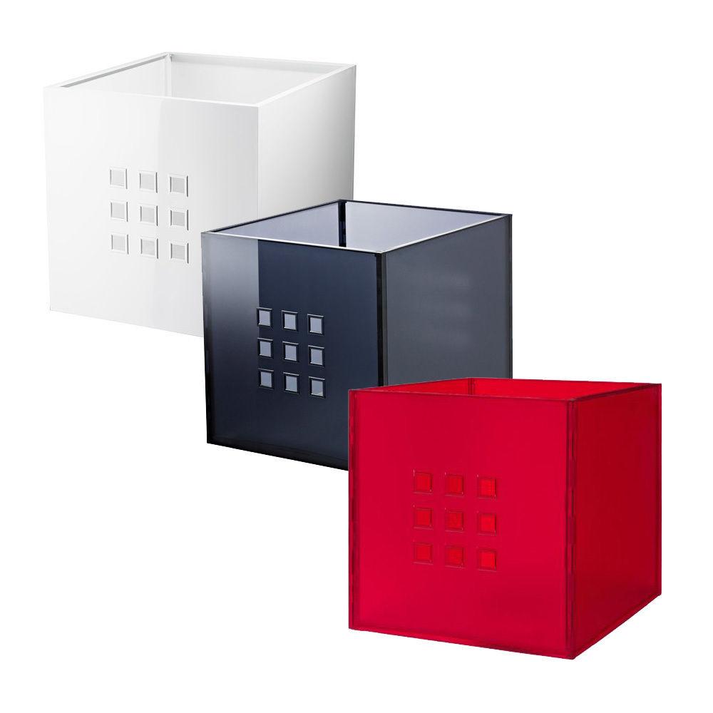 Ikea Square Shelves - Decor IdeasDecor Ideas