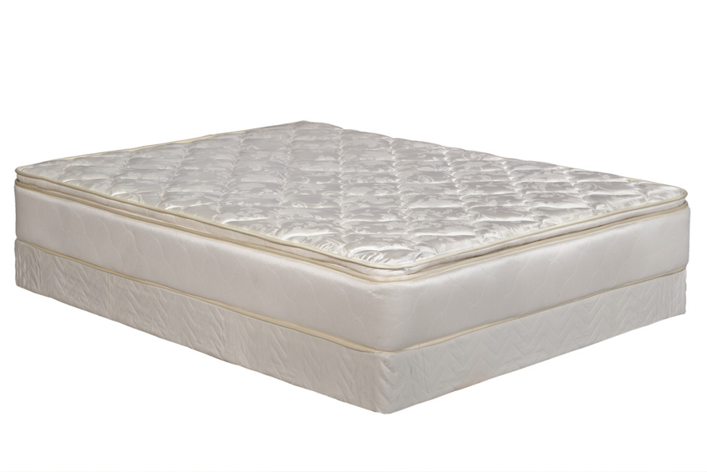 Inexpensive Twin Mattress