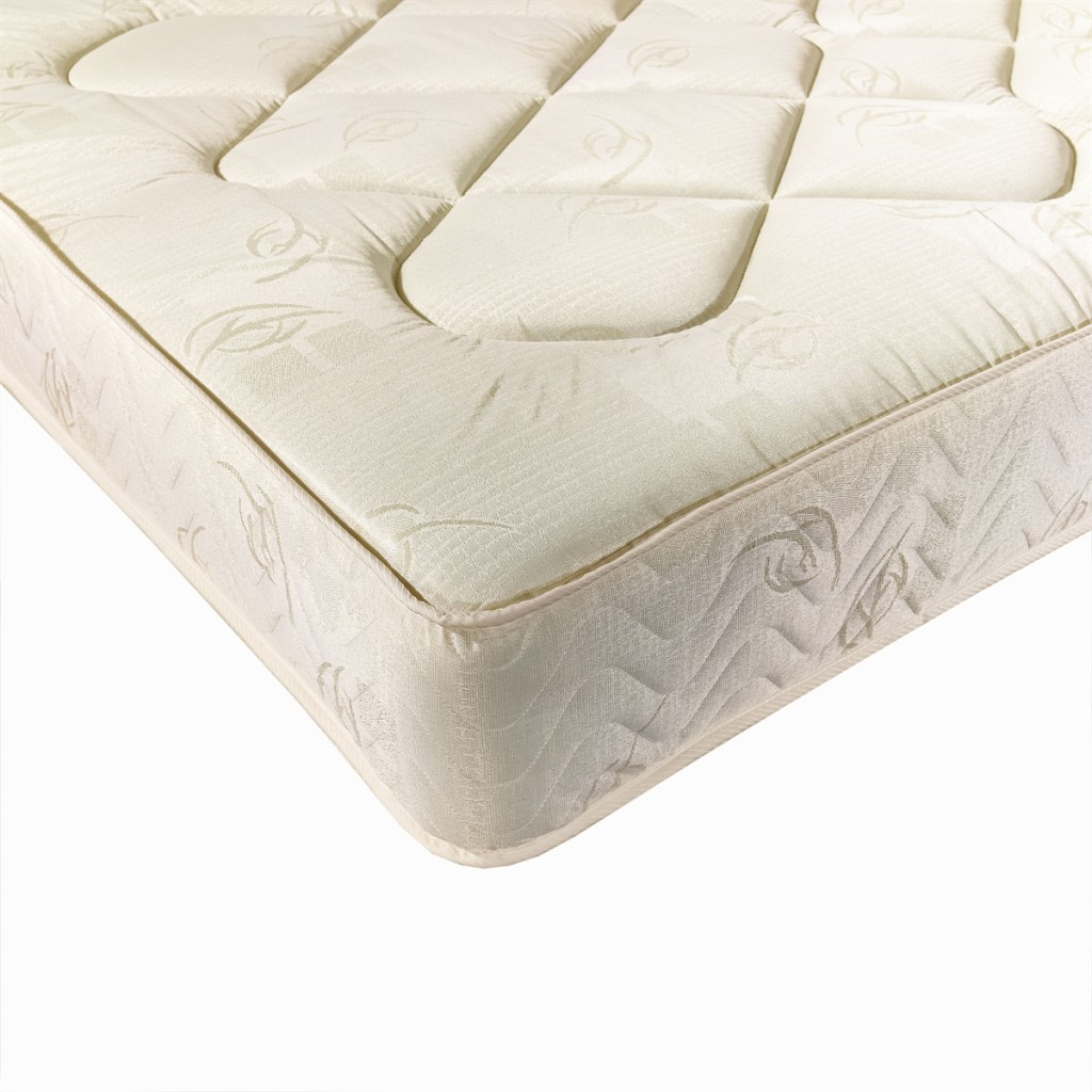 King Size Latex Mattress