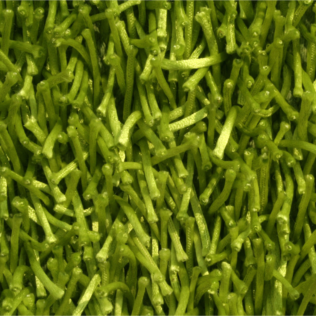 Lime Green Shag Area Rug Decor Ideasdecor Ideas