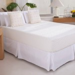 Natural Twin Mattress